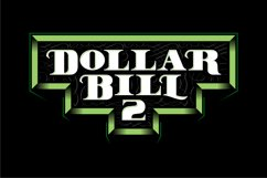 Dollar Bill 2 Product Image 1