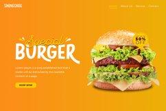Swingsnug Product Image 3