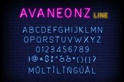 Avaneonz Product Image 5