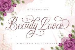 Beauty Lova Product Image 1
