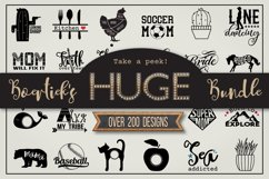 Boertiek's HUGE bundle, for all kind of occasions Product Image 1