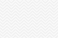 Seamless decorative fabric textures. Product Image 5