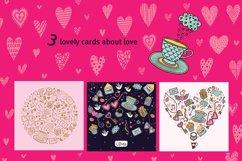 Love! Love! Love! Product Image 4