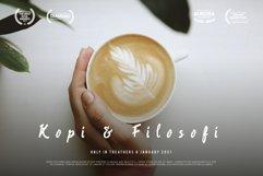 CoffeeShop Product Image 6