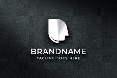 Communication Logo Template Product Image 2