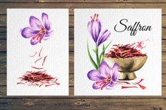 Saffron Product Image 6