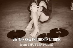 300 Photoshop Actions Bundle Product Image 3