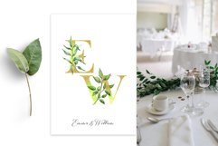Golden Green Product Image 4
