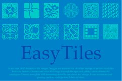 Easy Tiles One Product Image 2