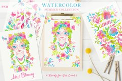Whimsical Summer Collection Product Image 5