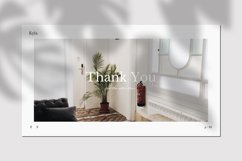 Kyla - Google Slides Template Product Image 13