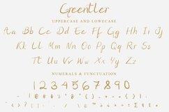 Greentler Product Image 6