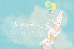 Little Pinky Bunny Product Image 5