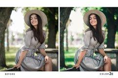 Film Look - Lightroom & Photoshop Camera Raw Presets Product Image 13