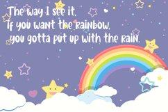 Rainbow You Product Image 3