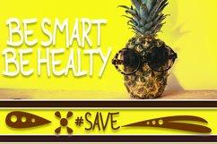 Fruit Product Image 3