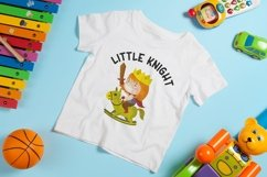 Kiddy Play - Kids Gaming font Product Image 5