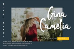 Gentong Product Image 5