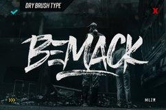 BEMACK Product Image 1