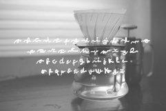 Anastasya Product Image 3