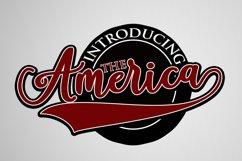 America Product Image 1