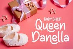 Cutie Dashley Product Image 2