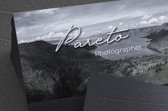 Krakatau Monoline Signature Font Product Image 3
