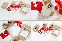 Christmas Gift Collection Product Image 2