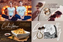 All In One | 50 Fonts Collection Product Image 2