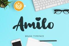 Amilo Product Image 1