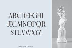 Julitho Fonts Product Image 2