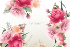Rosegold Collection Product Image 5