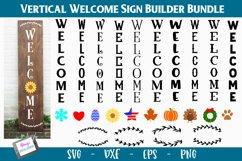 The Big Bundle of Bundles Vol. 2 - 150 SVGs from 20 bundles Product Image 3