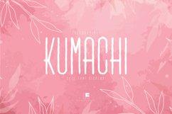 Kumachi Product Image 1