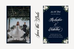 Michalina Product Image 4