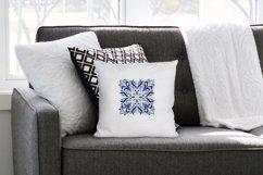 Decorative Quilt Block Design Pack Product Image 3