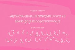 Malory & Mike Font Duo Product Image 6