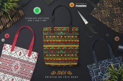 100 Seamless Patterns Vol.2 Product Image 6