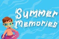 Summer Splash Product Image 5