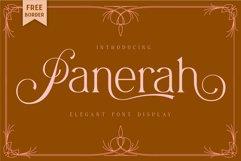 Panerah Product Image 1