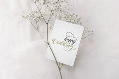 Diary Amily Product Image 5