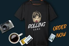 Rolling Go Product Image 4