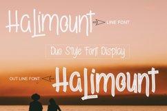 Halimount Product Image 3