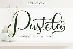 Pastela Product Image 1
