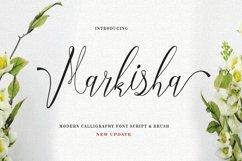 Markisha Product Image 1