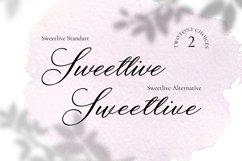Sweetlive Product Image 2