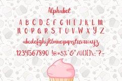 Cupcake! Product Image 2