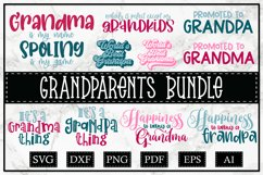 An Exceptionally Huge Bundle - Grandparents Edition Product Image 3