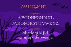 Midnight Product Image 3