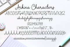 Arkina Duo Product Image 6